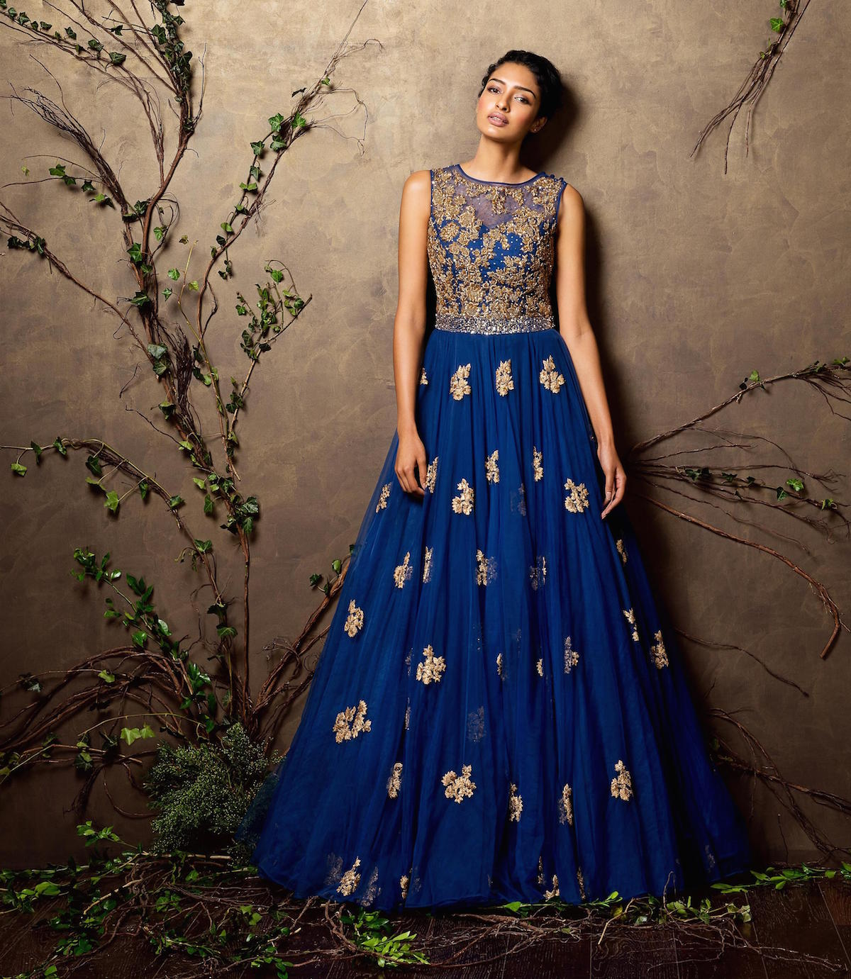 14 Favourite Finds For Brides! From Shyamal & Bhumika's