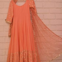 Wedding Guest Style: On your friend/sibling/cousin's Sangeet or Reception