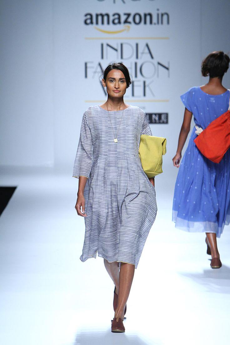 Expanding indias fashion weeks best photo