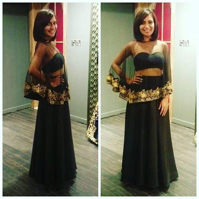 teenage girl simple indian wedding guest dresses