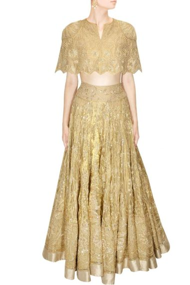 28 Outfits You Can Wear To An Indian Wedding That Are Not Anarkalis