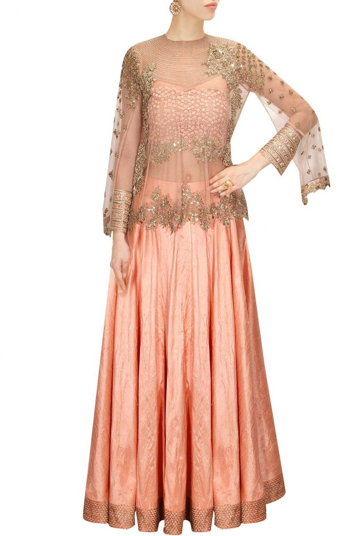 28 Outfits You Can Wear To An Indian Wedding That Are Not Anarkalis Thedelhibride An Indian Wedding Blog,Wedding Indian Wedding Wedding Party Wear Dresses For Womens