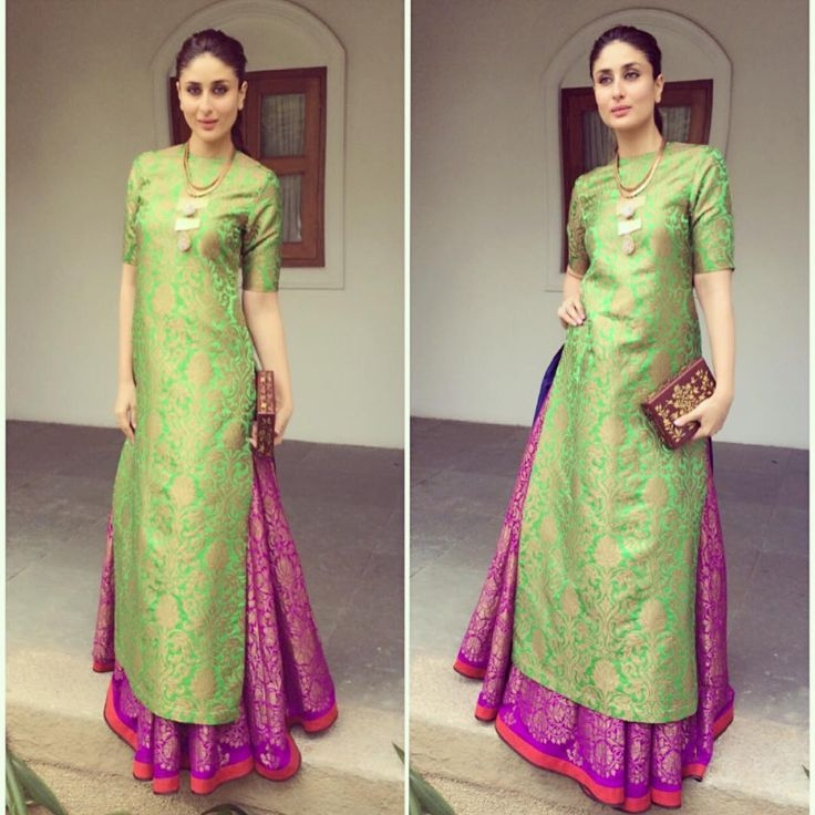 28 Outfits You Can Wear to an Indian Wedding (that are NOT ...