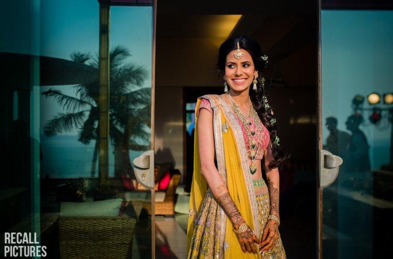 thedelhibride Indian weddings blog